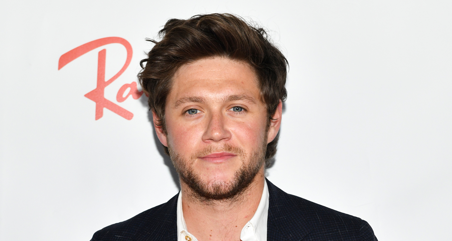 Niall Horan Asks For Donations For Hurricane Dorian Victims & The Amazon Fire For His Birthday