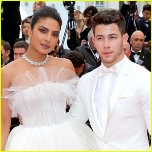 Nick Jonas Responds to Fans After Priyanka Chopra Mistakenly Gets His Age Wrong