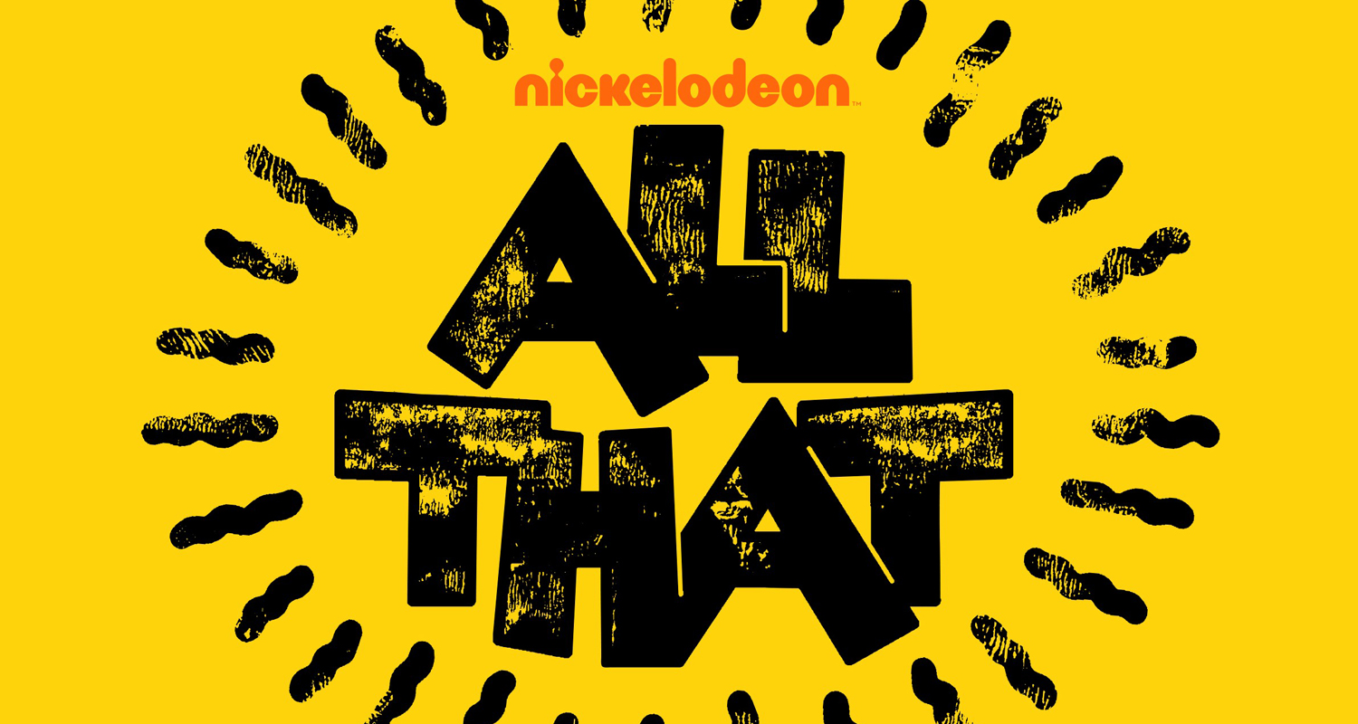 'All That' Adds New Cast Member Aria Brooks, Orders Additional Episodes!