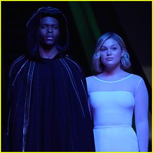 Marvel's Cloak & Dagger Will Not Get Third Season at Freeform