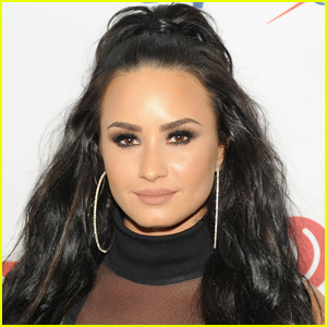 Demi Lovato's Fans Come to Her Defense After Private Photos are Leaked