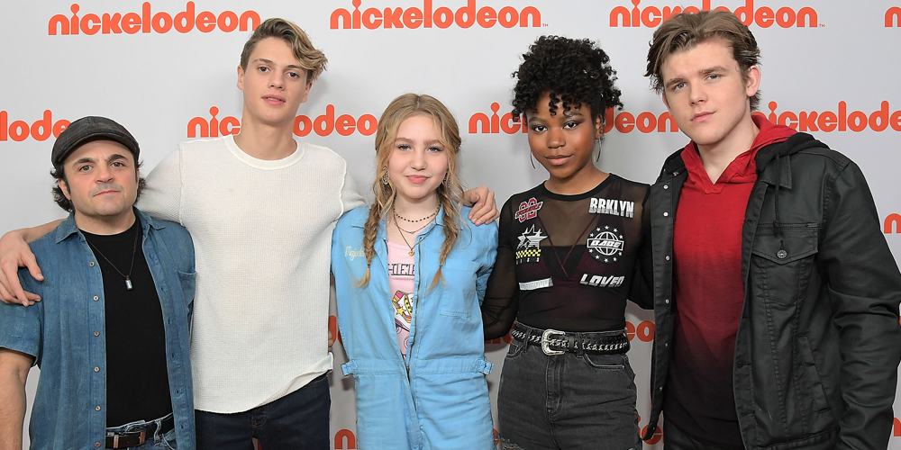 Jace Norman Shares That 'Henry Danger' Might Be Ending For Good In Latest Instagram
