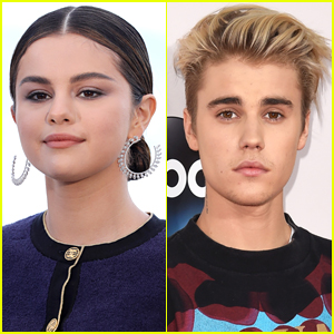 Fans Think Selena Gomez's 'Lose You to Love Me'  Is About Justin Bieber
