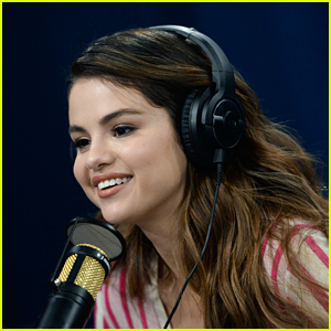 Selena Gomez Plans on Releasing at Least One More Song This Year