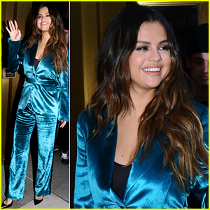 Selena Gomez Reveals How She Feels After Being 'Super Single' for 2 Years