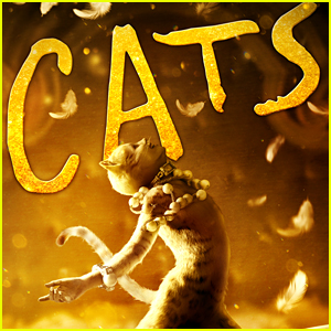 The New 'Cats' Trailer is Wild - Watch Here!