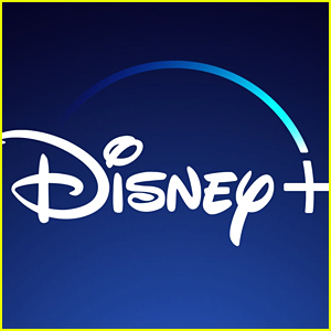 There Were A Few Hiccups With The Disney+ Launch Today
