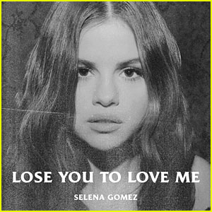 Selena Gomez Reacts to Achieving First Hot 100 No. 1!