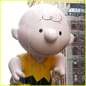 When & Where Can You Watch 'A Charlie Brown Thanksgiving'? Find Out Here!