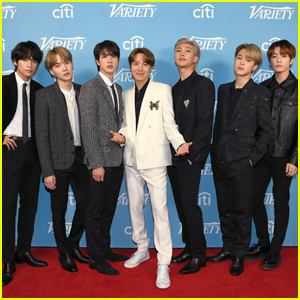 BTS Has New Music Coming In The Near Future!