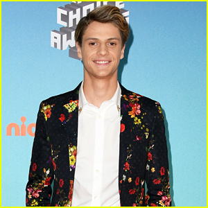 'Henry Danger' Gets Final Season Teaser Video - Watch!