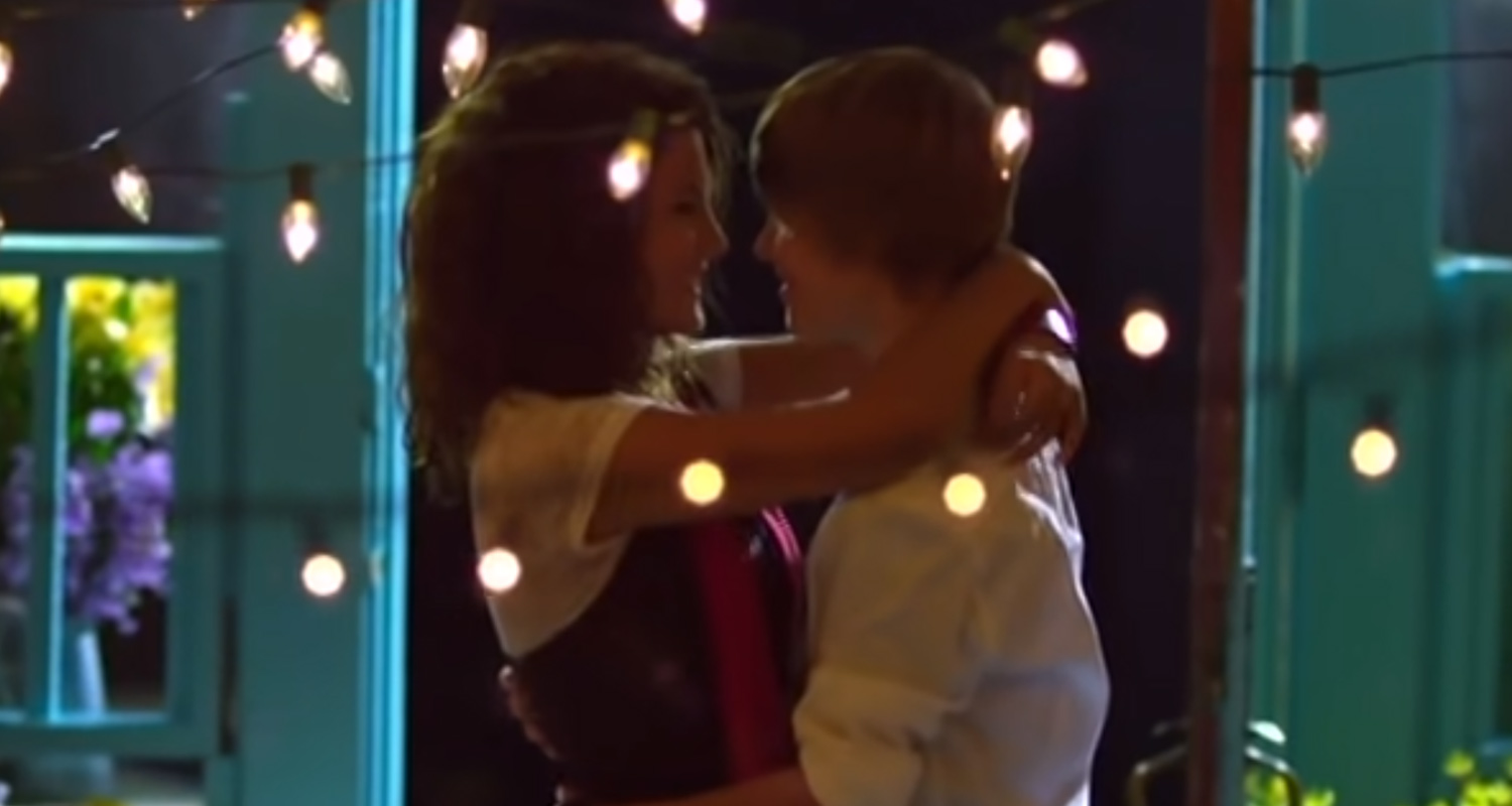 Where Is Justin Bieber's 'One Less Lonely Girl' Video Girl Now?