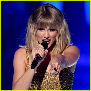 Taylor Swift Has New Music Coming Soon - Get the Details!