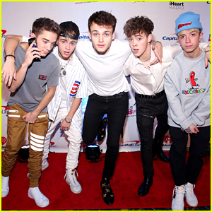 Why Don't We Look Back on Their 2019 Accomplishments Before Dropping Brand New Song 'Chills'
