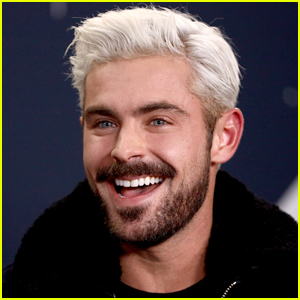 Zac Efron Recovering After Contracting Life-Threatening Bacterial Infection