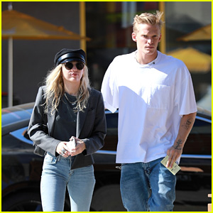 Are Cody Simpson and Miley Cyrus Going to Have Kids?