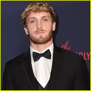 Someone Is Going To Jail For Logan Paul's Tiger Cub YouTube Video