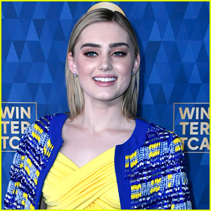 Meg Donnelly Announces First Headlining Tour - See The Dates!
