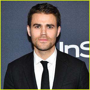 Paul Wesley To Direct Upcoming Episode of 'Batwoman'!