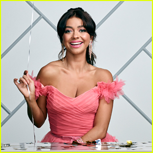 Sarah Hyland Reacts To Shocking 'Modern Family' Death