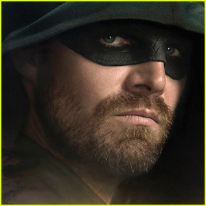 'Arrow' Series Finale Seemingly Confirms This Long-Running Fan Theory!