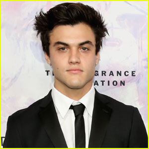 Ethan Dolan Gets Candid About Struggle With Acne: 'Hateful People's Words Are Meaningless'