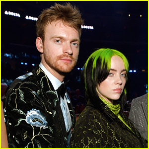 Finneas & Billie Eilish Have Their Own Secret Sibling Language!