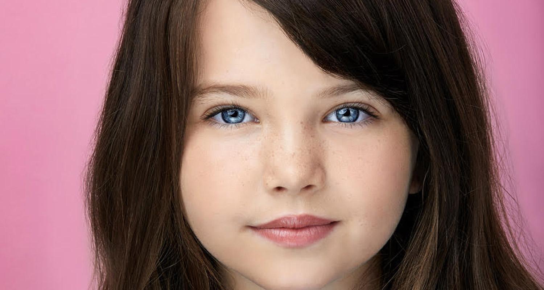 Good Girls' Scarlett Abinante Lands Recurring Role On 'Animal Kingdom' Season 5!