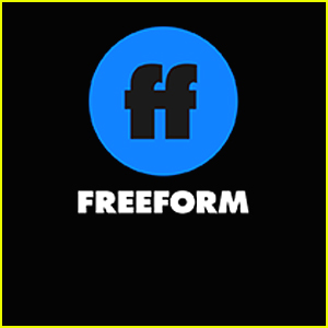 Freeform Has Announced It's Summer Premiere Dates!