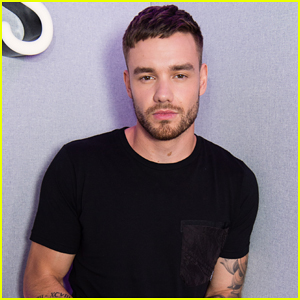 Liam Payne Makes a Major Donations to Families in Need During Health Crisis
