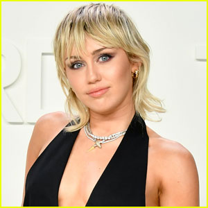 Miley Cyrus Explains Why She Feels So Connected During Social Distancing