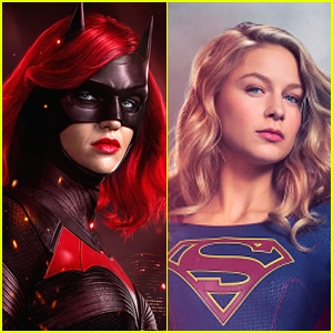 The CW To Stop Airing New Episodes of 'Batwoman' & 'Supergirl', To Air Re-Runs
