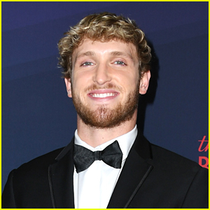 Logan Paul Reveals Plan To Run For President In The Future