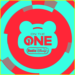 Radio Disney Launches New Dance Series 'On The One' On YouTube