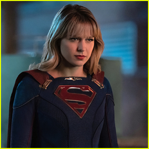 'Supergirl' Return Pushed Back - Find Out The New Date!