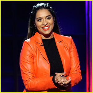 'A Little Late With Lilly Singh' Renewed For Season 2 at NBC!!