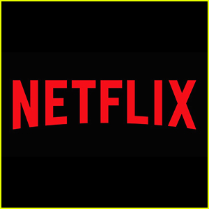 Netflix Reveals The Full List of Movies & TV Shows Being Added In June 2020
