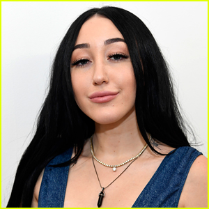 Noah Cyrus Goes Sheer For CMT Music Awards Performance With Jimmie Allen (Photos)