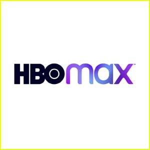 Studio Ghibli Films Coming To HBO Max This Week!
