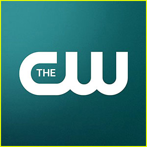 The CW Reveals Schedule For 2020/2021 Season