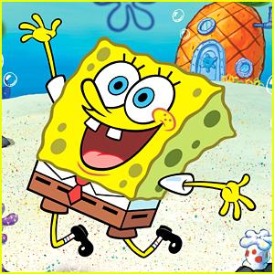 Did Nickelodeon Reveal SpongeBob Squarepants Is Gay In Pride Month Post?
