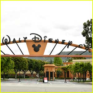 Disney Pledges $5 Million to Social Justice Organizations