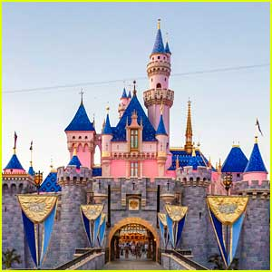 Fans Petition For Disneyland To Push Back Reopening Date Further Due To Rising Coronavirus Cases