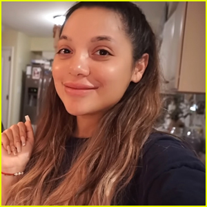 Gabi DeMartino Opens Up About Eye Lift Surgeries In New Video