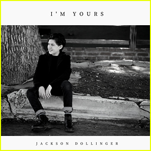 Sydney To The Max's Jackson Dollinger Releases Debut Single 'I'm Yours' - Exclusive Premiere