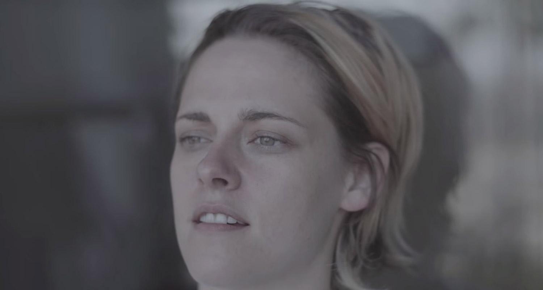 Filme Kristen Stewart