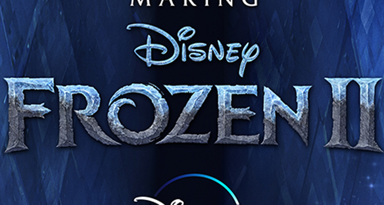 Josh Gad Dishes On The Chances of a 'Frozen 3′