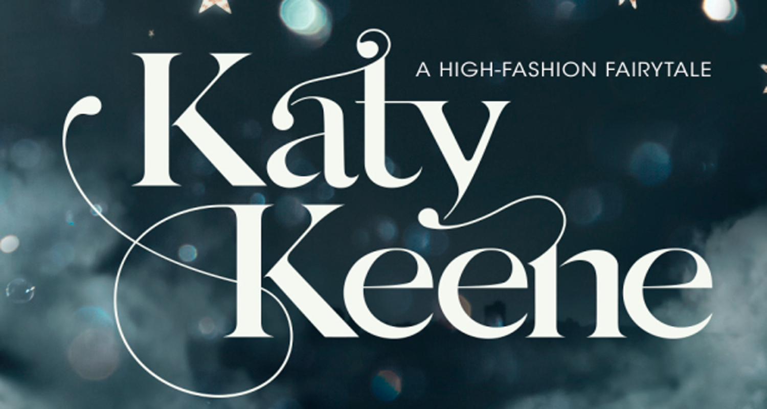 'Katy Keene' Officially Cancelled By The CW, Will Look For a New Network!