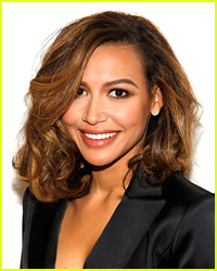Naya Rivera's Final TV Appearance Will Be On This Netflix Show