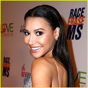Naya Rivera's Top 20 'Glee' Performances